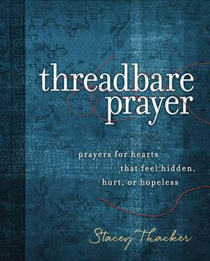 threadbare.cover