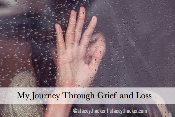 grief loss blog image.004