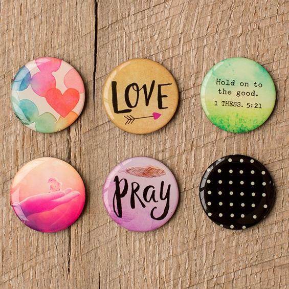 sadie_robertson magnets