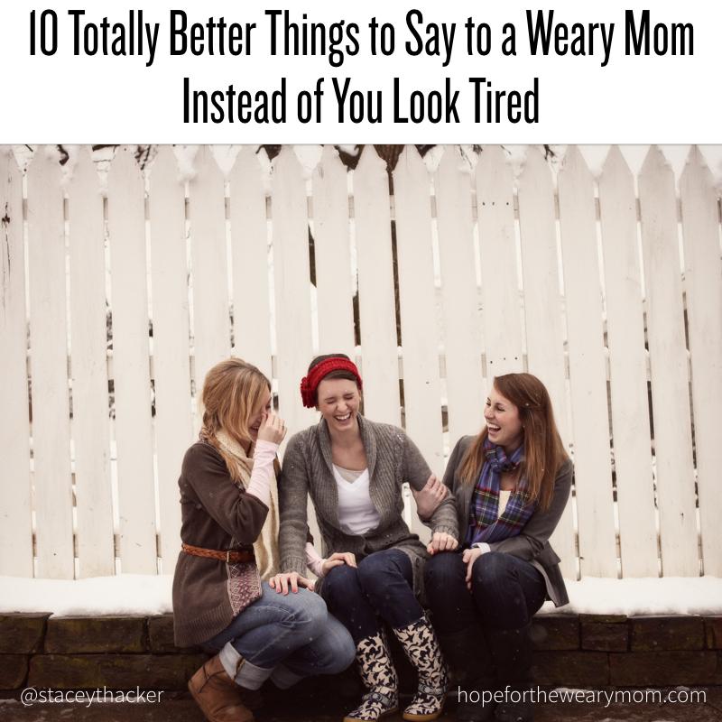 hope.10betterthings.mom.001