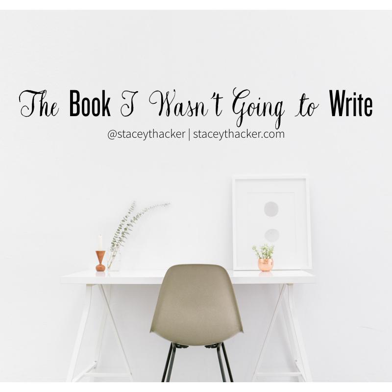 thebook_write-001