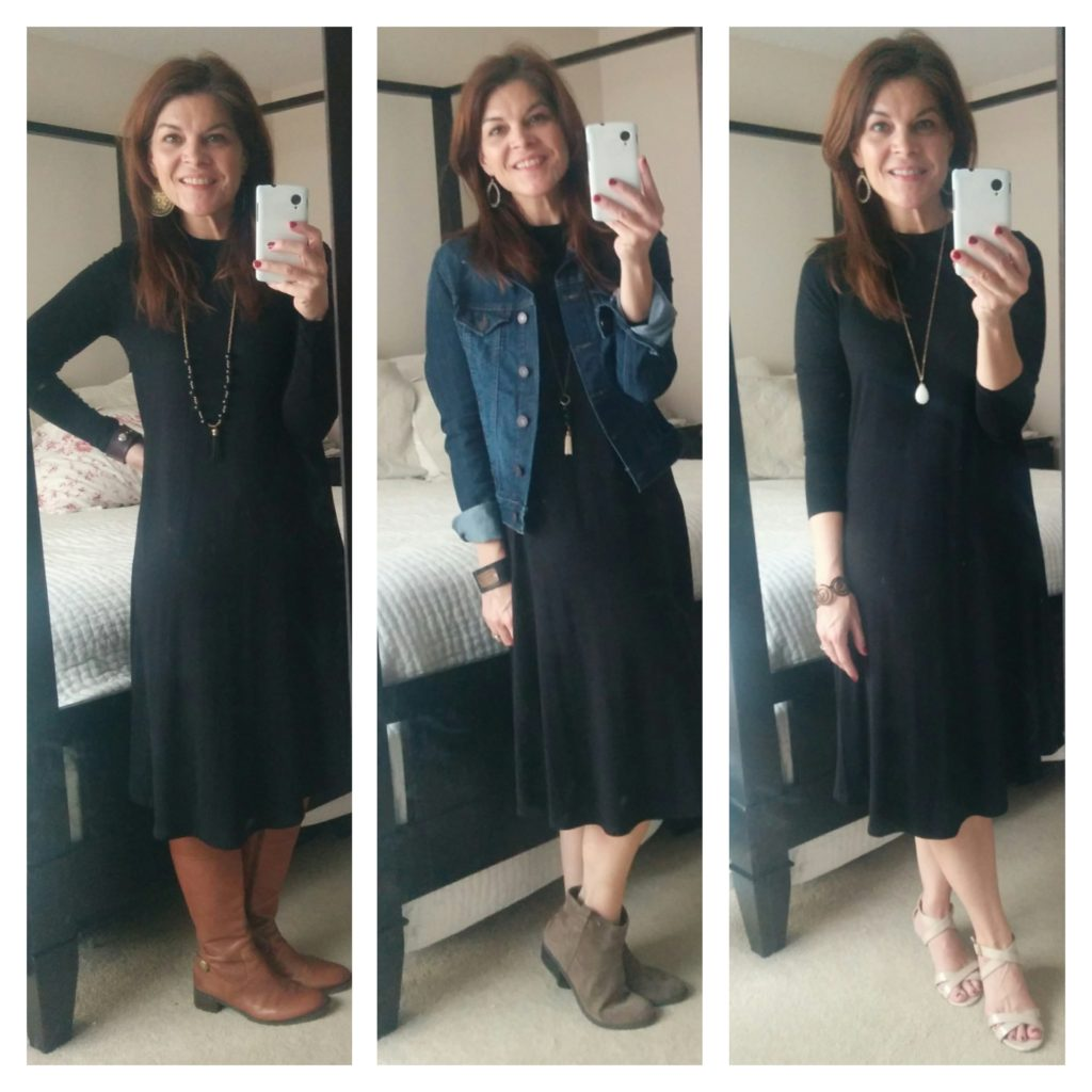 remiswingdress3ways