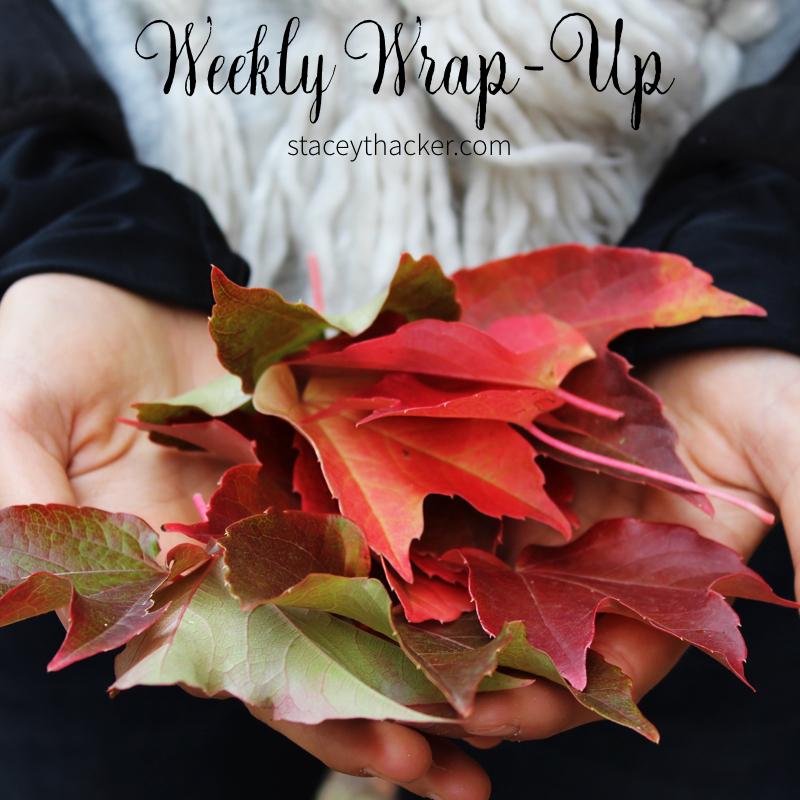 weeklywrapupfall-001