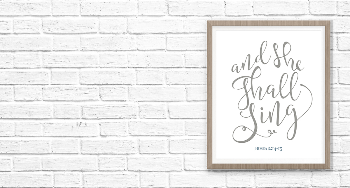 stacey-thacker-frame-mock-up_and-she-shall-sing_rectangle-1