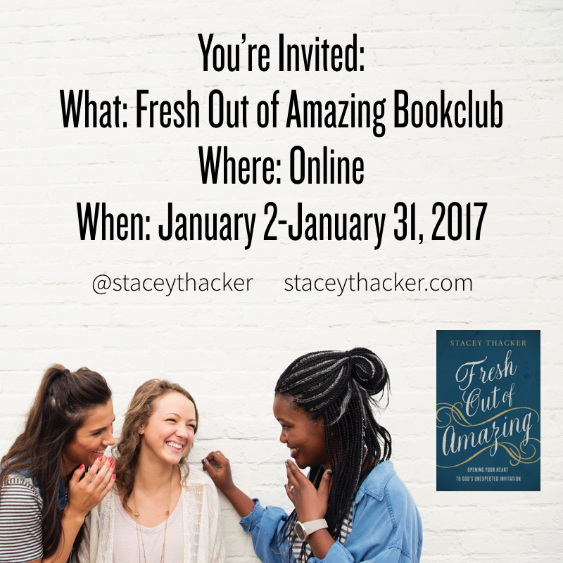 stacey_thacker-foainvitation-001