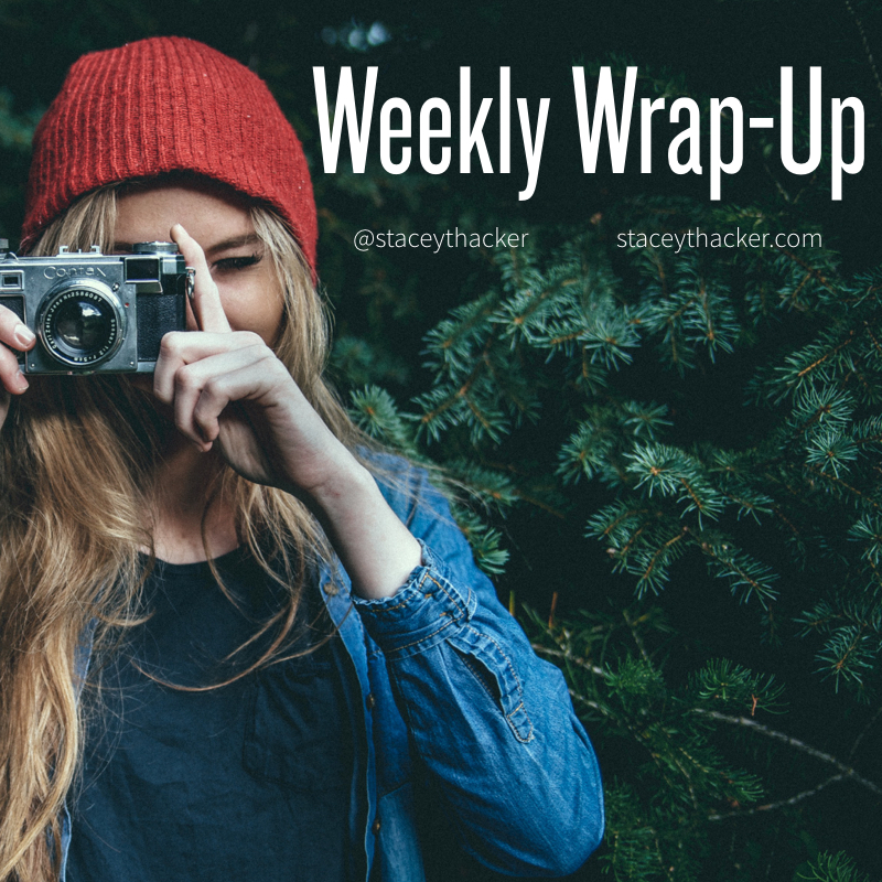 weeklywrapupholiday-001