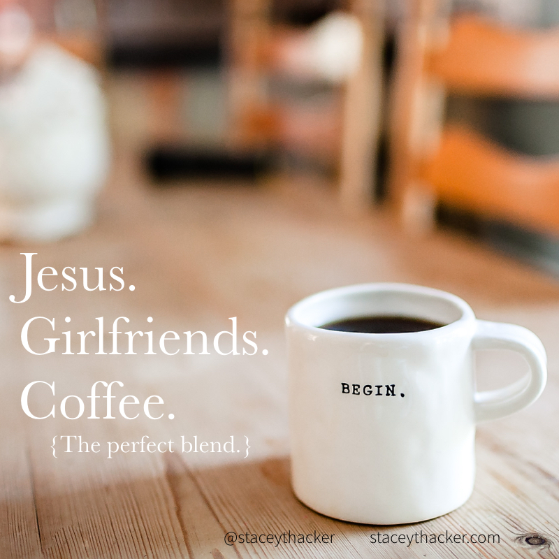 stacey_thacker.jesus.girlfriends.coffee.001