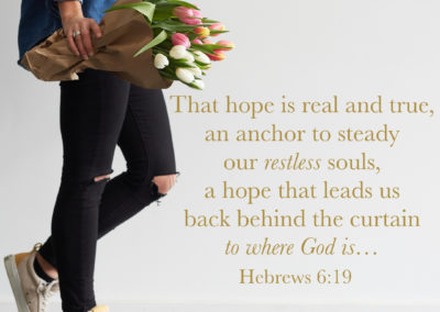 Hebrews6.19.IJWI.001