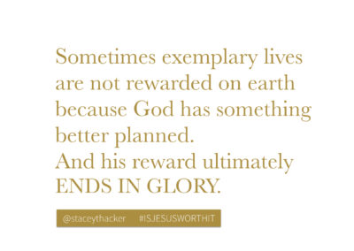 IJWI.REWARD.GLORY.001