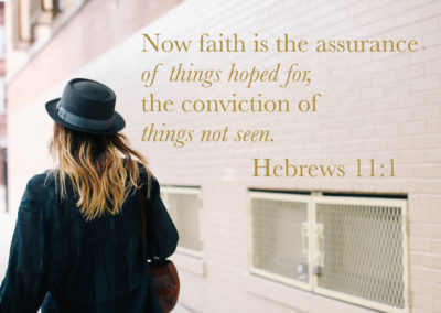 IJWI.hebrews11.1.001