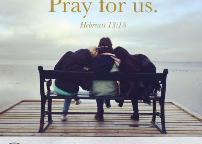 Prayforus.Hebrews.13.18.001