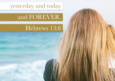 stacey_thacker.hebrews13.8.001
