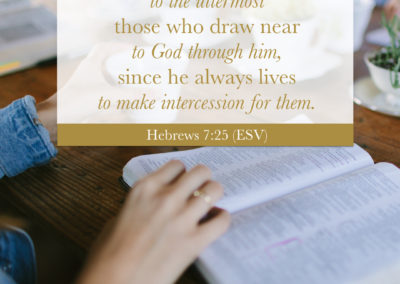 IJWI.hebrews.7.25.001