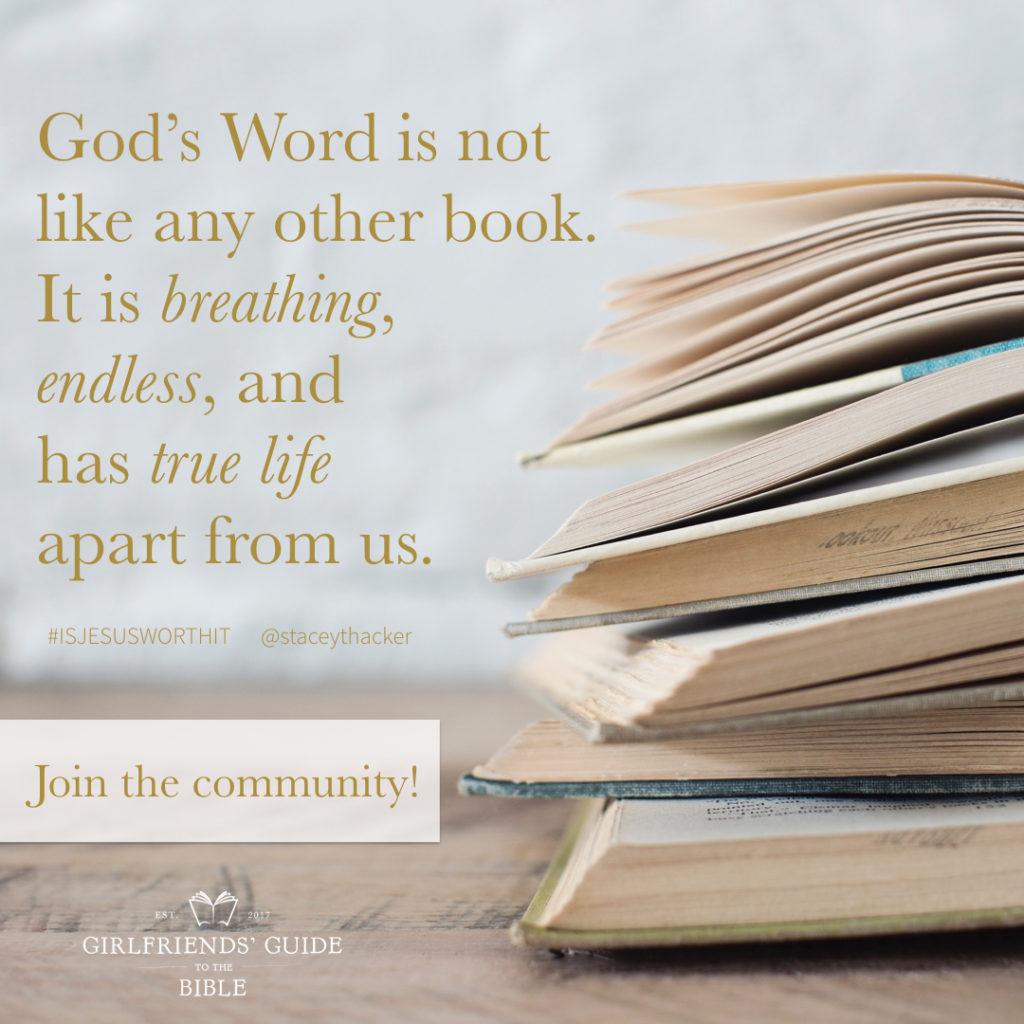 GGTB.bible. community.august.001