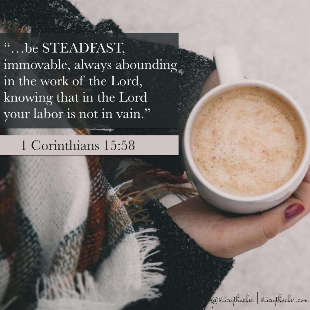 steadfast.1.cor.58.001