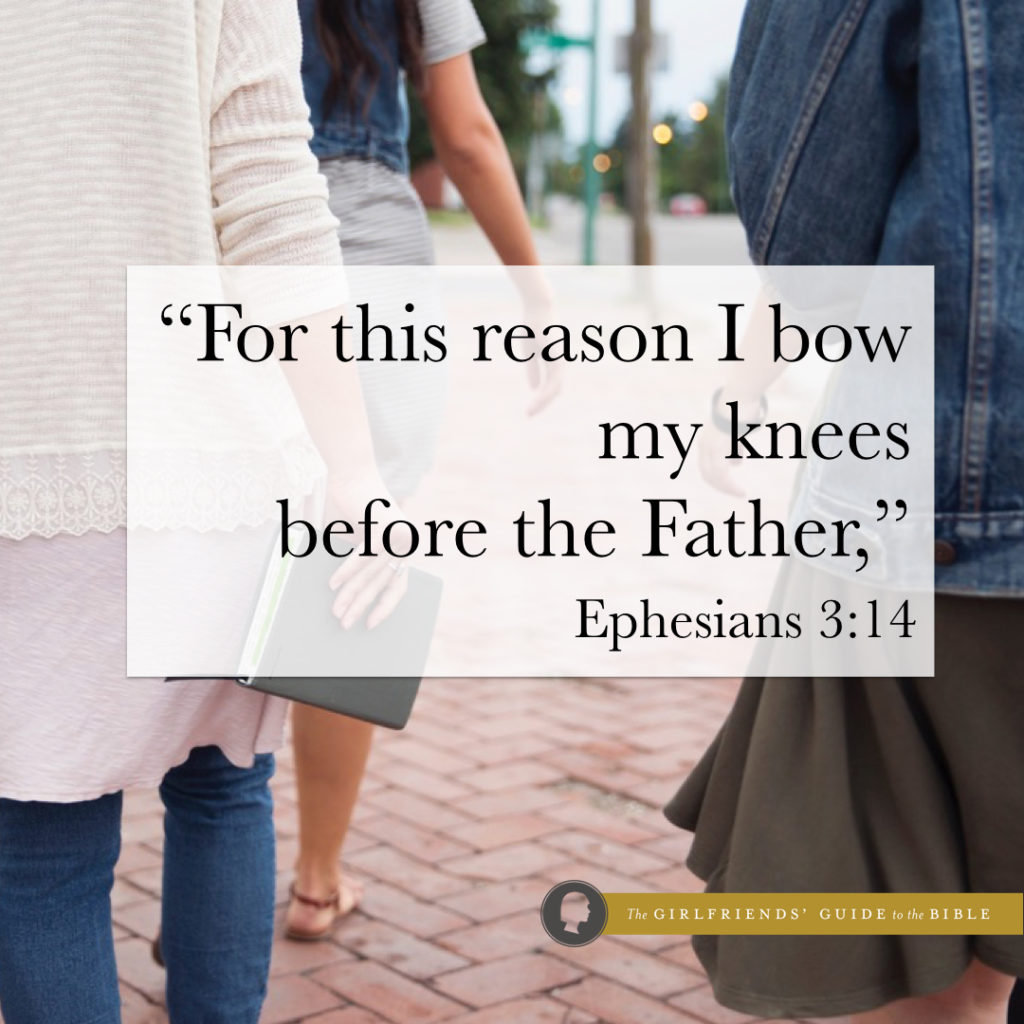 GGTB.Prayer.Eph.3.14.001