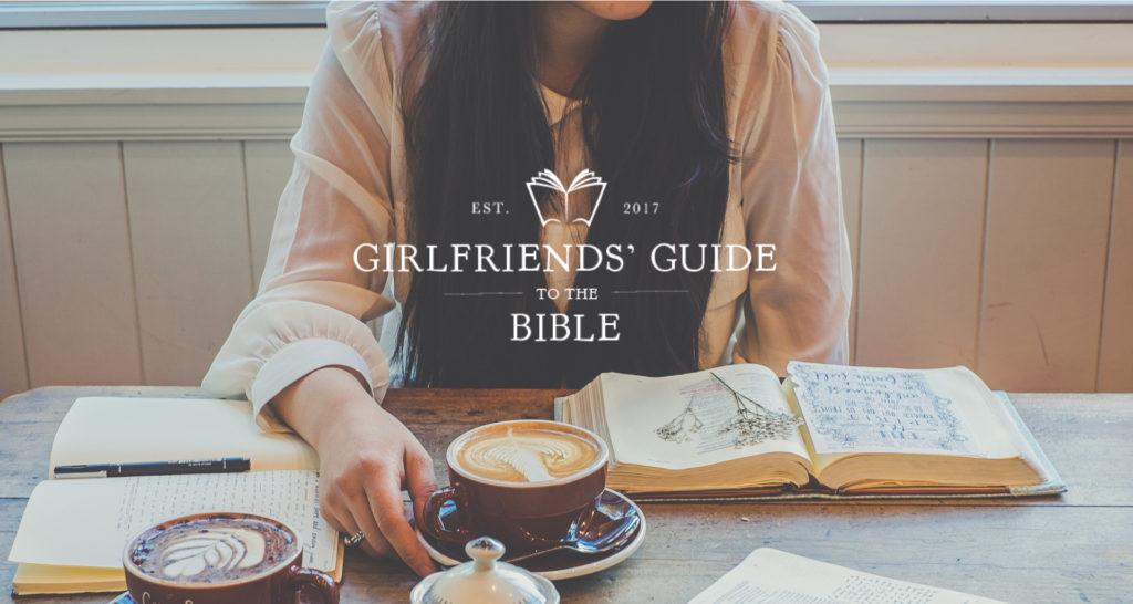 GGTB.Girl.biblestudy.blogheader.001