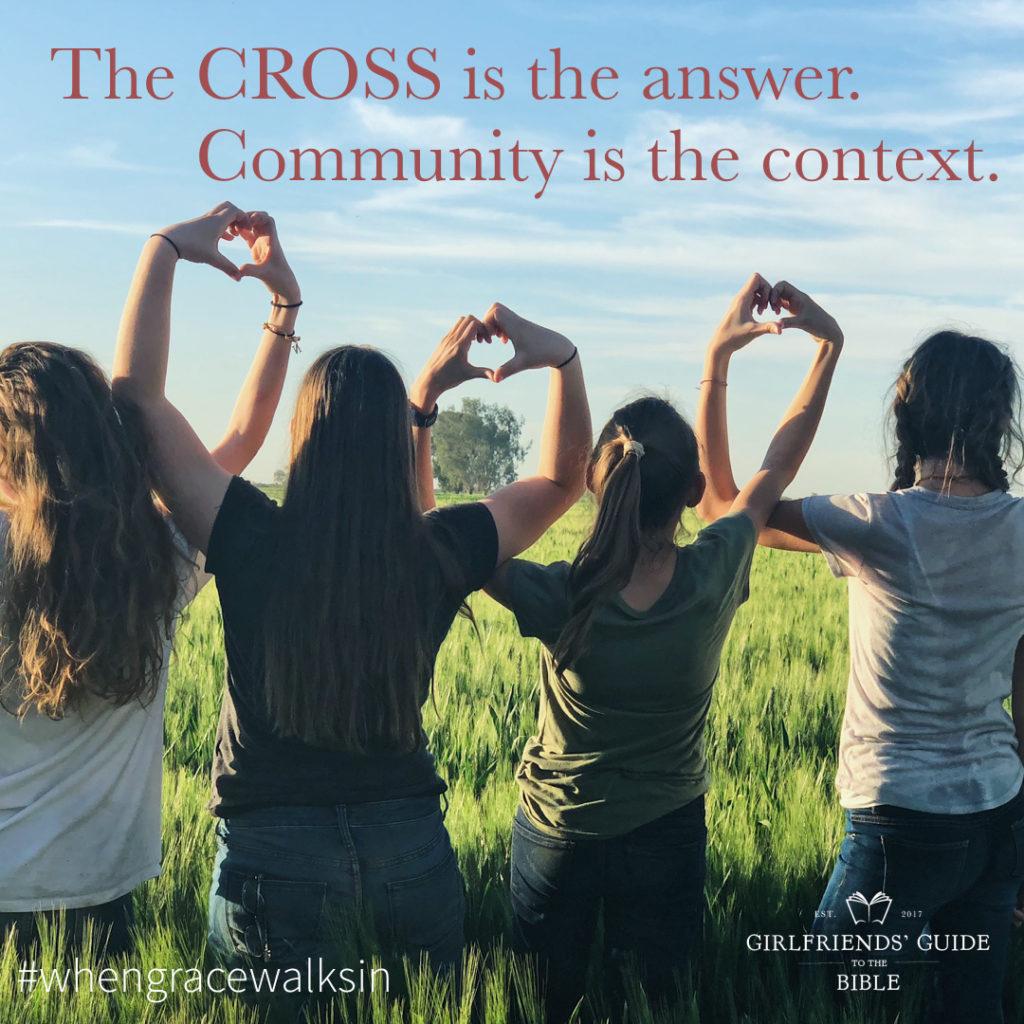WGWI.Cross.Community.001