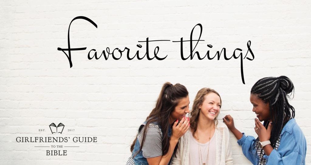 GGTB.favoritethings.001