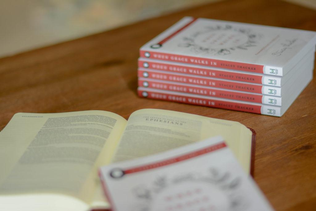 WGWI.Bible.Ephesians.books