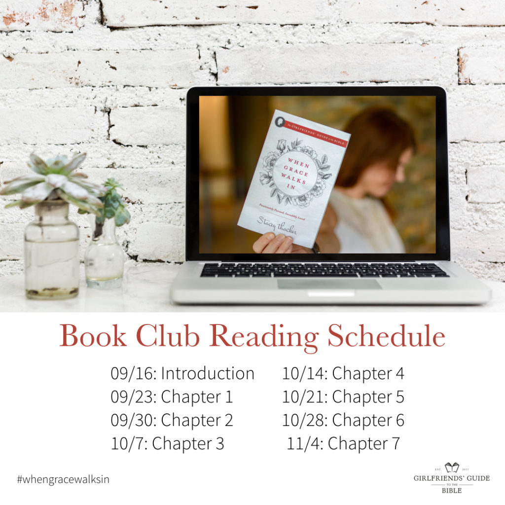 WGWI.Bookclub.schedule.001