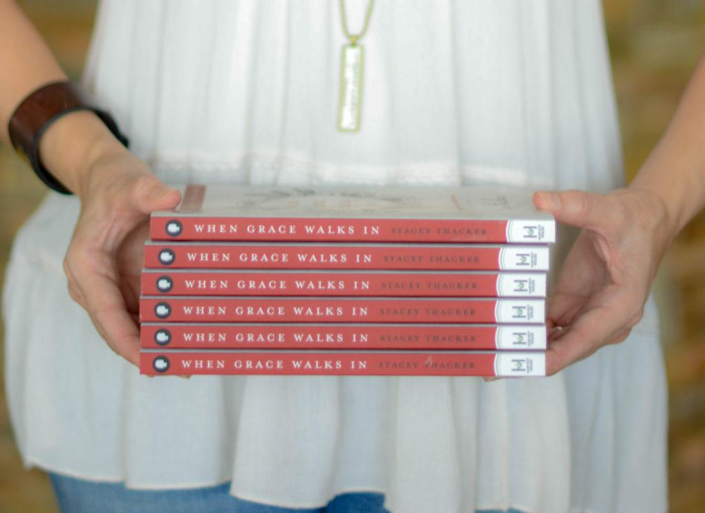 WGWI.closeupholdingbooks
