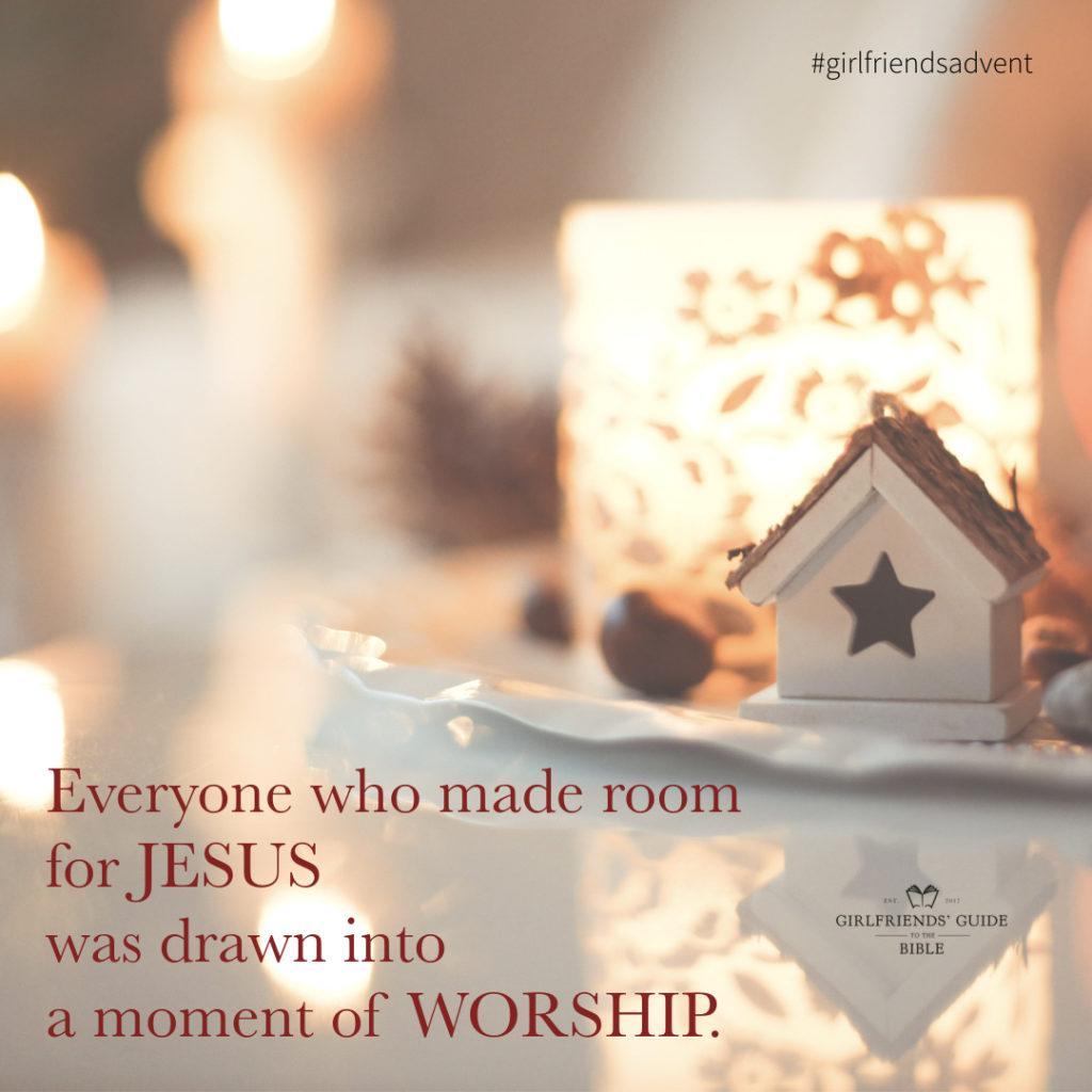 GGTB.advent.worship.001