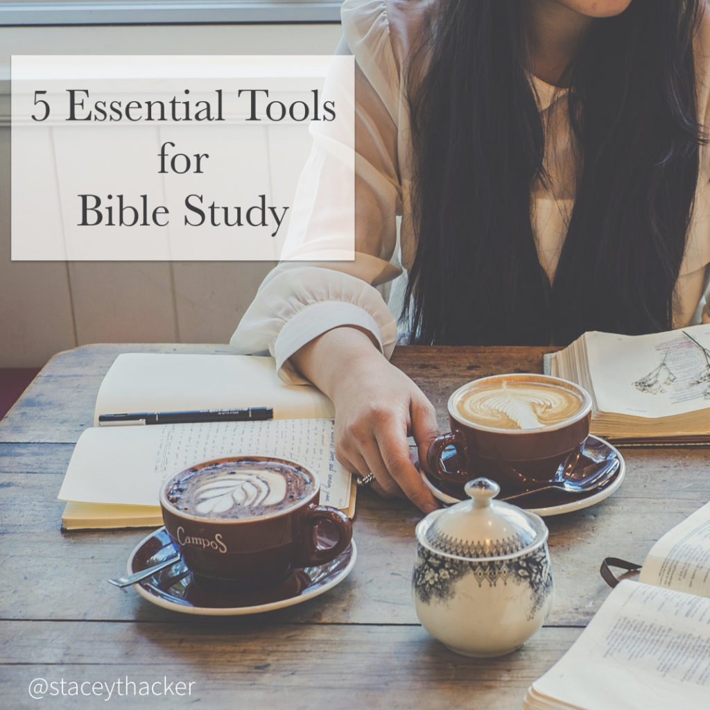 stacey_thacker.5essentialbiblestudytools.001