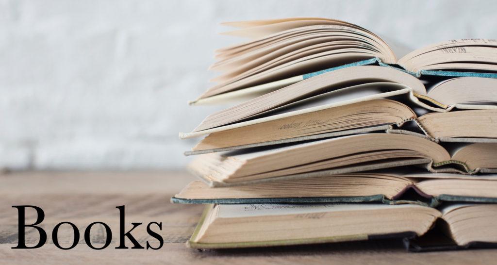 books.banner.001