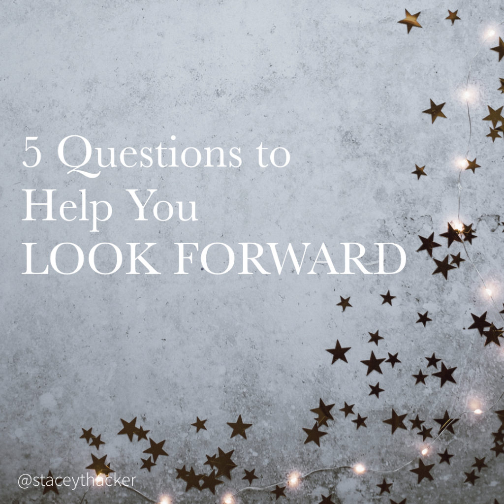 5questions.lookforward.001