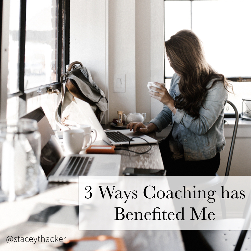 coachingbenefitedme.img.001
