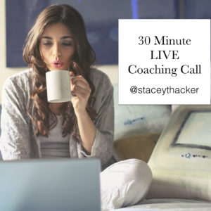 stacey.thacker.30min.coaching.001