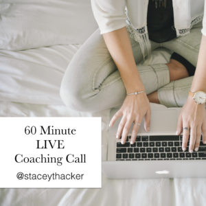 stacey.thacker.60min.coaching.001