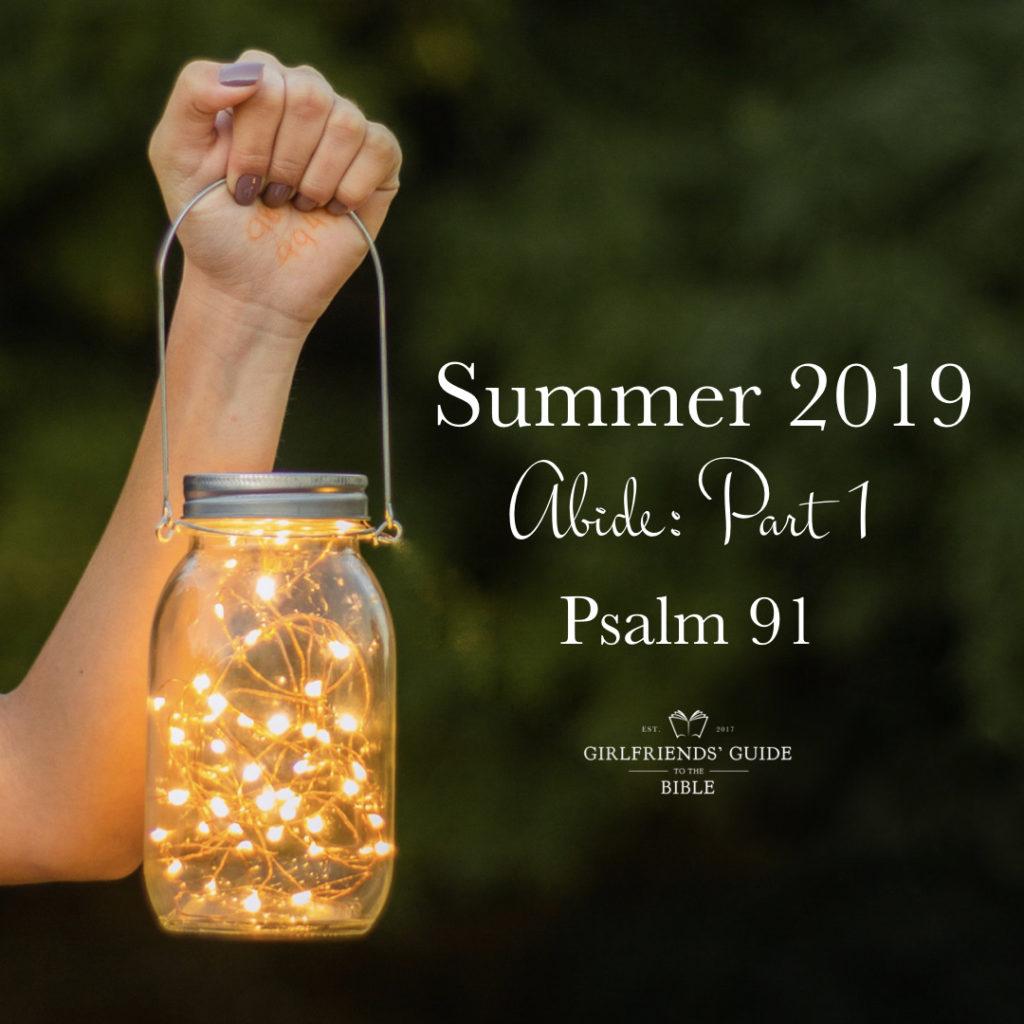 GGTB.Summer.2019.Psalm91.001