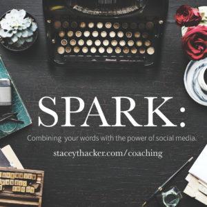 SPARK.square.001