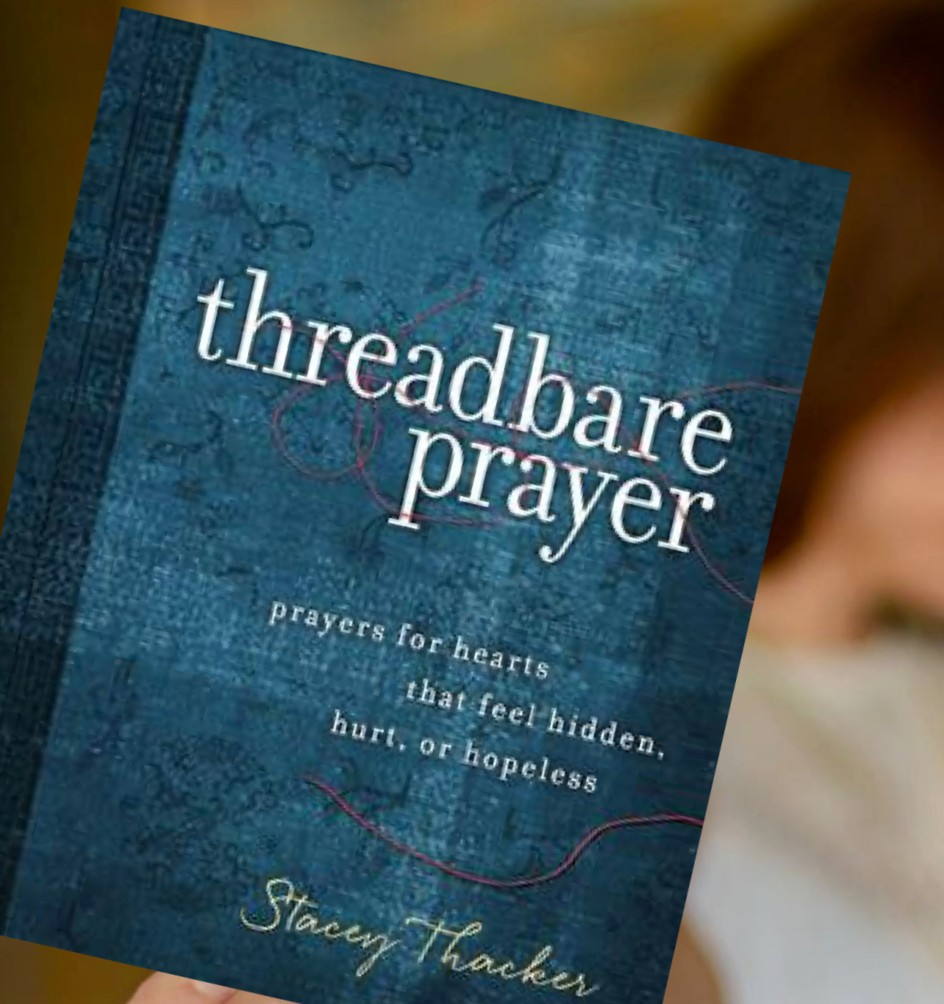 threadbare.prayer.cover.03.001_2